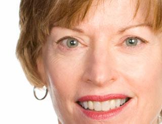Lemke Facial Surgery Repair Following Skin Cancer Removal
